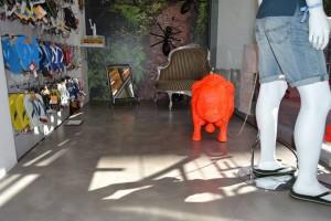 Store_Ushuaia_Ibiza