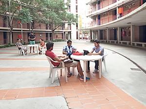 patio_residencia_1-1024x766