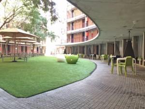 patio_residencia_2-1024x768